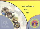 Nederlands met PIT