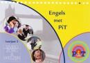 Engels met PIT