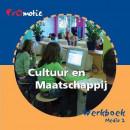 PrOmotie Werkboek Media 2