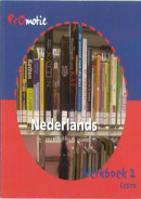 Promotie, Nederlands Werkboek, Lezen 2