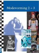 Modevorming 2 3
