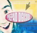 SCGO Prepaid digicode 12 maanden