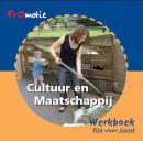 Promotie Cultuur en Maatschapij Werkboek Heb jij een hobby?