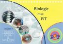 Biologie met PIT 3 VMBO
