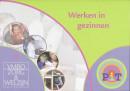 PiT werken in gezinnen Projectboek 9