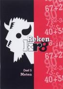 Rekenkr8 5 Meten
