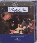 Hotel Inc. Instructiewerkmap Meewerkend Ondernemer 1&2