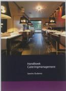 Handboek Cateringmanagement
