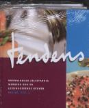 Resiba 3 en 4, Bronnenboek Zelfstandig werkend kok/Leidinggevende keuken