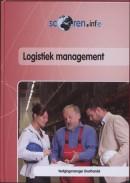 Logistiek management Vestigingsmanager Groothandel
