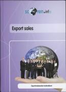 Export sales Digicode