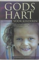 Gods hart voor kinderen