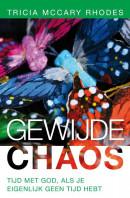 Gewijde chaos