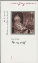 De kleine Jung-bibliotheek Ik en zelf