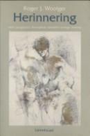 Ontwikkelingen in de Jungiaanse psychologie Herinnering
