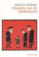 Anders kijken naar kinderen Filosofie van de kinderjaren