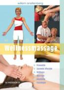 Handboek Wellnessmassage