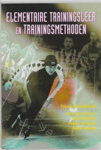 Elementaire trainingsleer en trainingsmethoden (herziene editie)