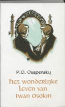 Het wonderlijke leven van Iwan Osokin