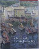 Op reis met Henk Wolter