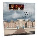 Wij Willem