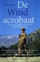 De windacrobaat