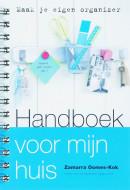 Handboek voor mijn huis