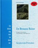 De Bronzen Ruiter