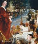 Jacob Jordaens en de antieken