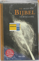 De Nieuwe Bijbelvertaling