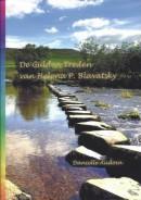 De Gulden Treden van Helena P. Blavatsky