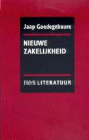 HES literatuur Nieuwe zakelijkheid