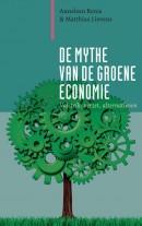 Paradigma De mythe van de groene economie