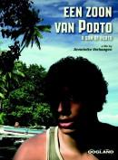 Een zoon van Porto DVD [Frans Lopulalan]