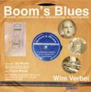Boom's Blues