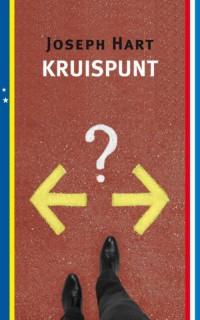 Kruispunt. Roman
