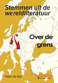 Stemmen uit de wereldliteratuur
