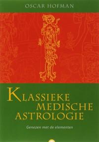 Klassieke medische astrologie