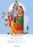 Synthese Hindoe Bibliotheek Het boek over Krishna