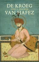 De kroeg van Hafez