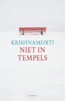 Niet in tempels