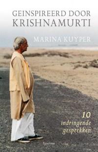 Geïnspireerd door Krishnamurti