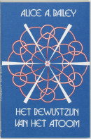 Het bewustzijn van het atoom