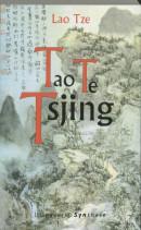 Tau Te Tsjing