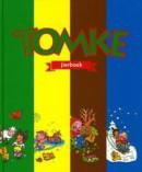 Tomke jierboek (mei CD)