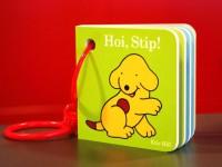 Hoi, Stip!