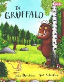 De gruffalo (Fryske edysje)