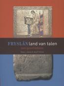 Fryslân, land van talen