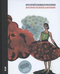 Stofzuigerzangers/Stofsugersjongers