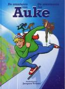 De avonturen van Auke / De aventoeren fan Auke
